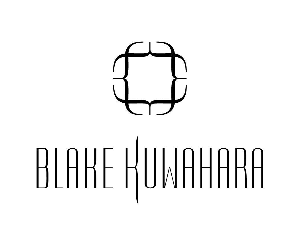 Blake Kuwahara