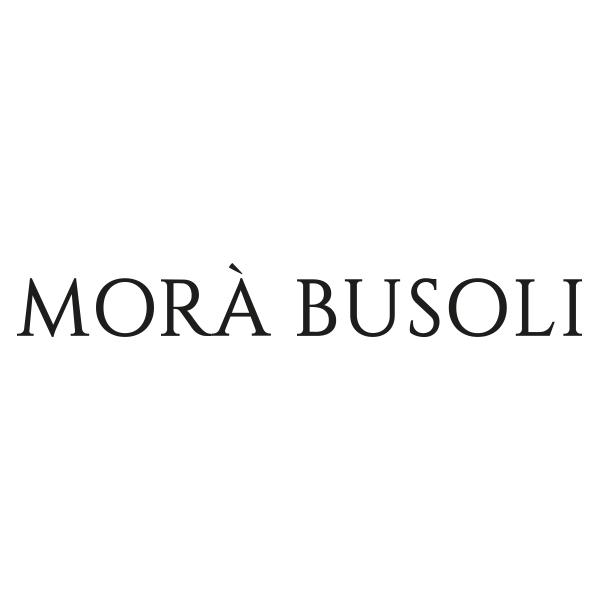 Mora Busoli