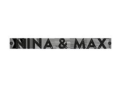 Nina & Max